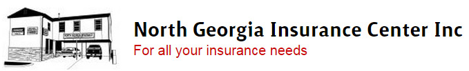 North Georgia Insurance Center Inc
